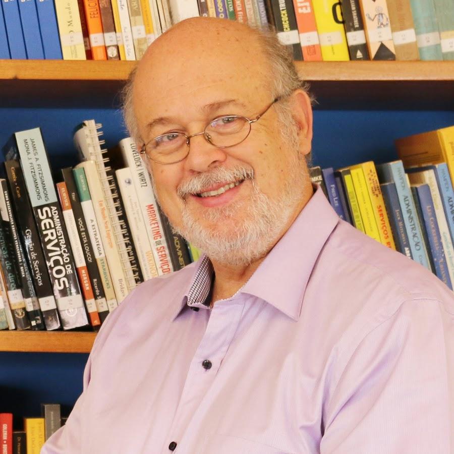 Ricardo Buonanni