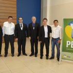 PEIEX Fundação Vanzolini