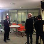Entrevista PEIEX - Fundação Vanzolini