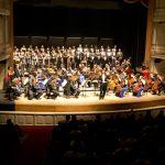 Fundação Vanzolini apoia evento beneficente no Theatro São Pedro