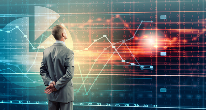 Palestra :: A Teoria das Opções Reais na Gestão de Projetos de Inovação