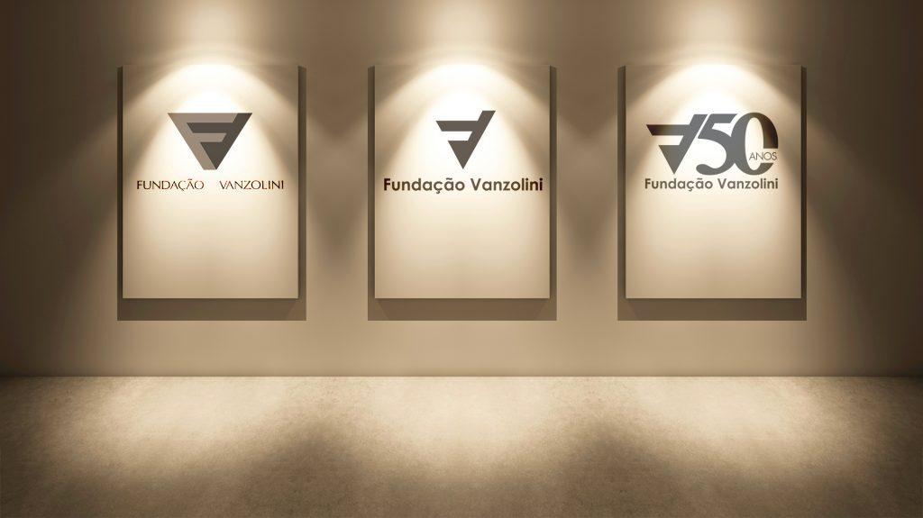 Fundação Vanzolini 50 anos