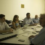 Iniciativa da Fundação Vanzolini e POLI/USP reúne academia e profissionais para Núcleo de Pesquisa em Smart Cities
