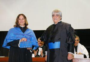 Fundação Vanzolini prestigia cerimônia de posse da nova Diretoria da POLI-USP