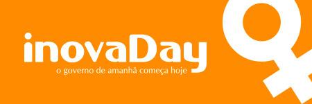 Edição especial do inovaDay recebe mulheres inovadoras