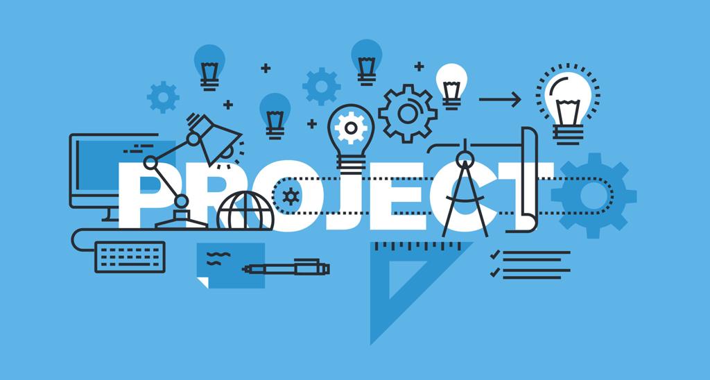 Palestra :: Desafios e Oportunidades em Gestão de Projetos: Carreiras e Negócios