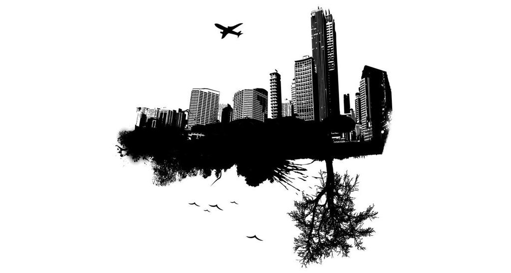 Arquitetura – Cidade e Natureza