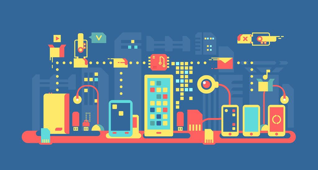 Conecticidade: Panorama de Aplicações de Conceitos de Smart Cities na Região de São Paulo