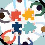 Aprenda a gerir sua equipe com eficiência