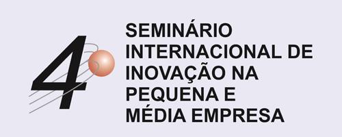 Fundação Vanzolini apoia evento internacional sobre inovação em pequenas e médias empresas