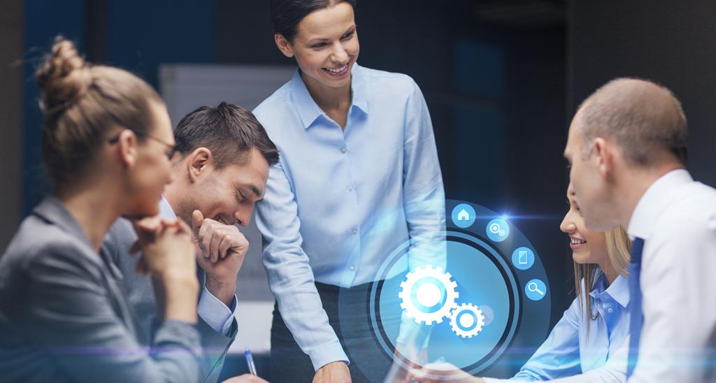 Líder Operacional – Você está preparado para a gestão de pessoas?