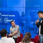 Primeiro evento da Fundação Vanzolini discute o futuro do relacionamento entre corporações e startups no inovaBra