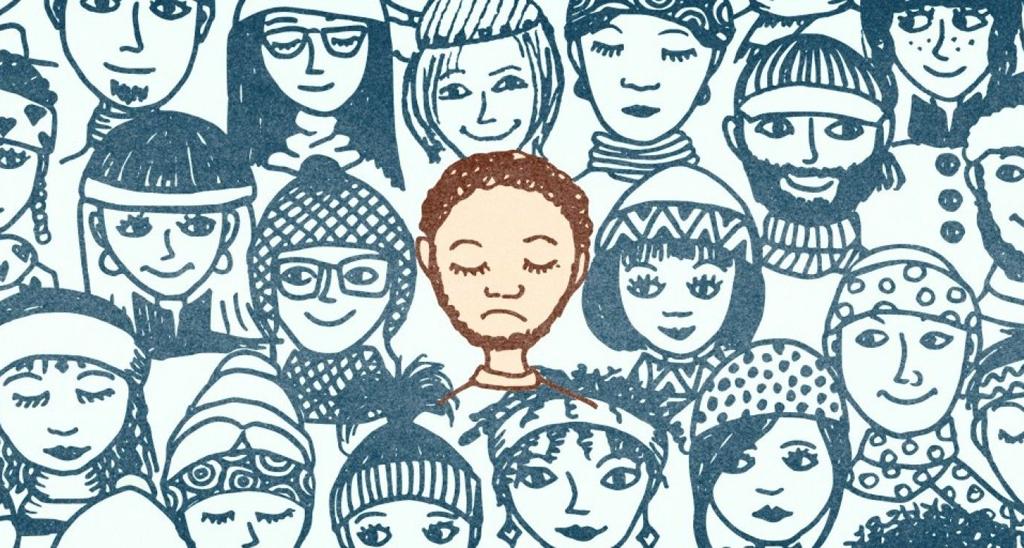 Palestra :: Crack e Exclusão Social
