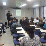 Fundação Vanzolini promove encontro entre consultores de Certificação
