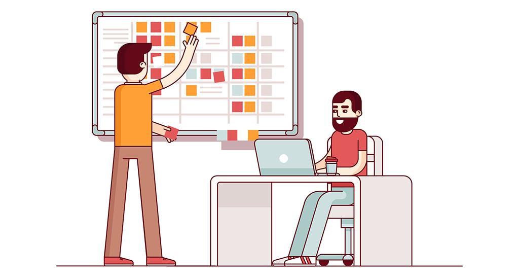 Administração de Projetos – uma atividade e habilidade com alta demanda em um mundo em transformação