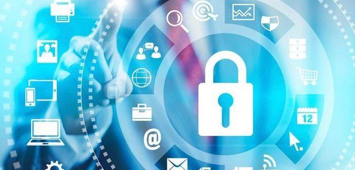 Palestra :: Segurança da Informação e seus benefícios