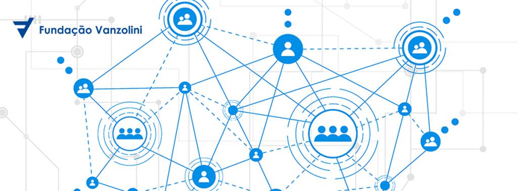 Smart networking: usando a rede de contatos de forma efetiva