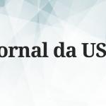 Indústria brasileira precisa de inovação e modernidade