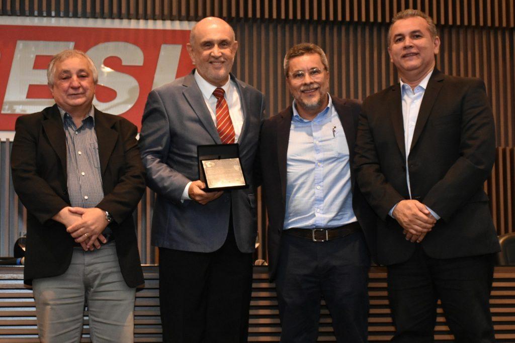 Fundação Vanzolini participa do Primeiro Alavanca Manaus da Universidade do Estado do Amazonas