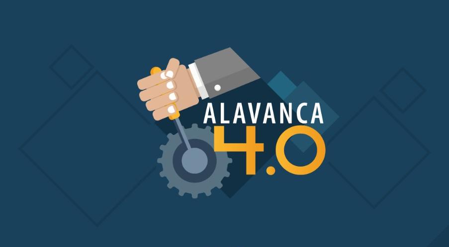 Alavanca 4.0: Fomentando oportunidades inovadoras e disruptivas para o Polo Industrial de Manaus