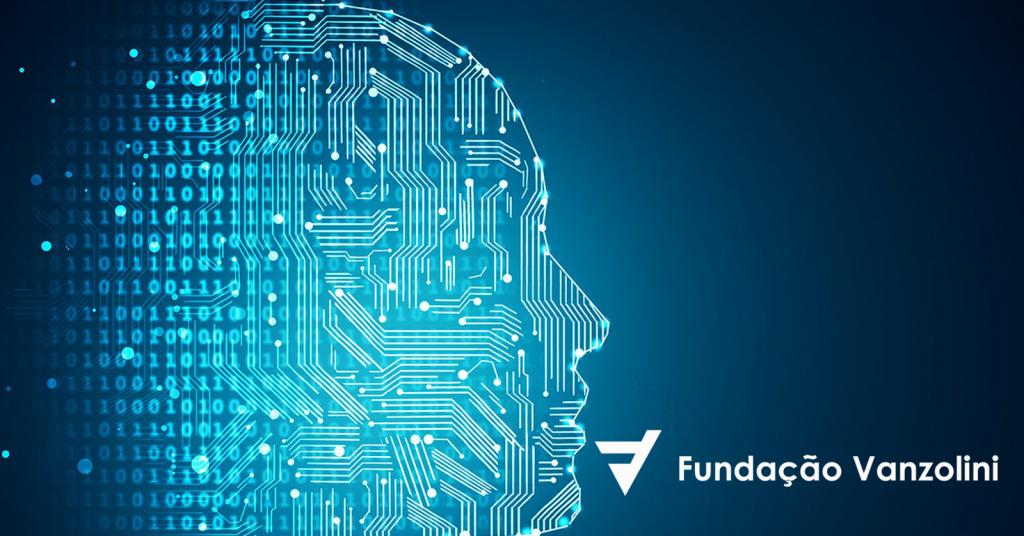 Machine Learning: Como ensinar uma máquina a aprender