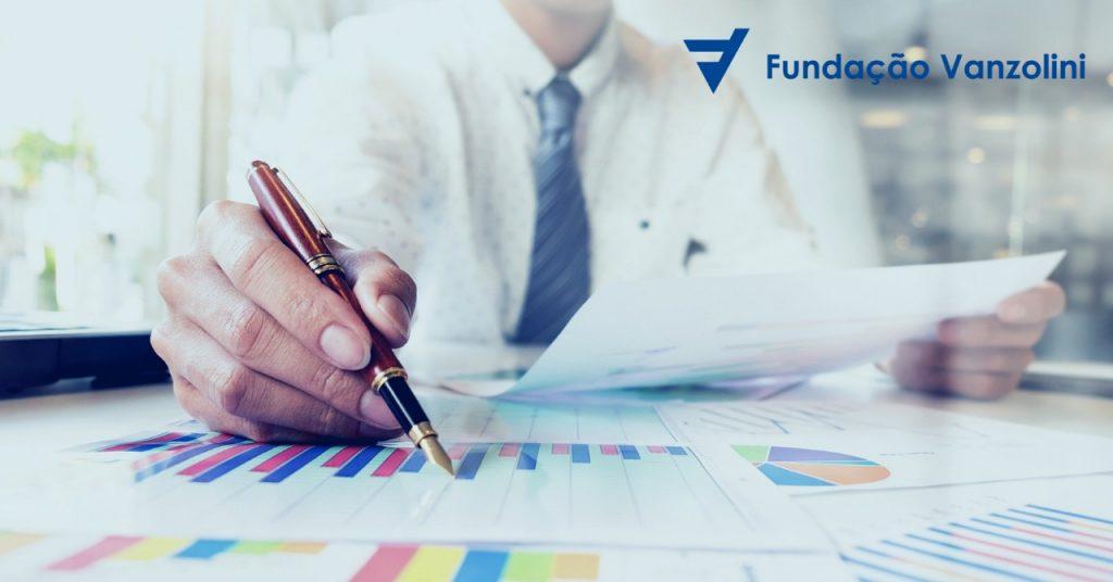 PCP – Planejamento e Controle de produção: como implementar usando Excel