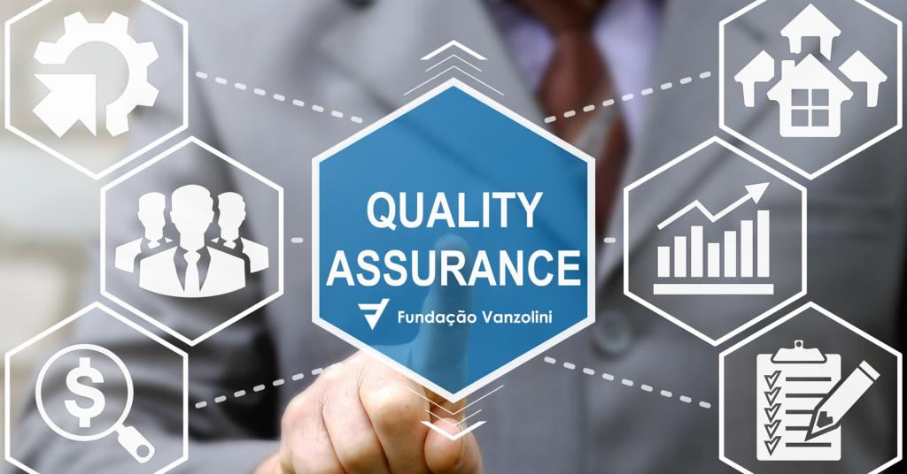 Quality Assurance nos projetos ágeis: o que ajuda e o que atrapalha