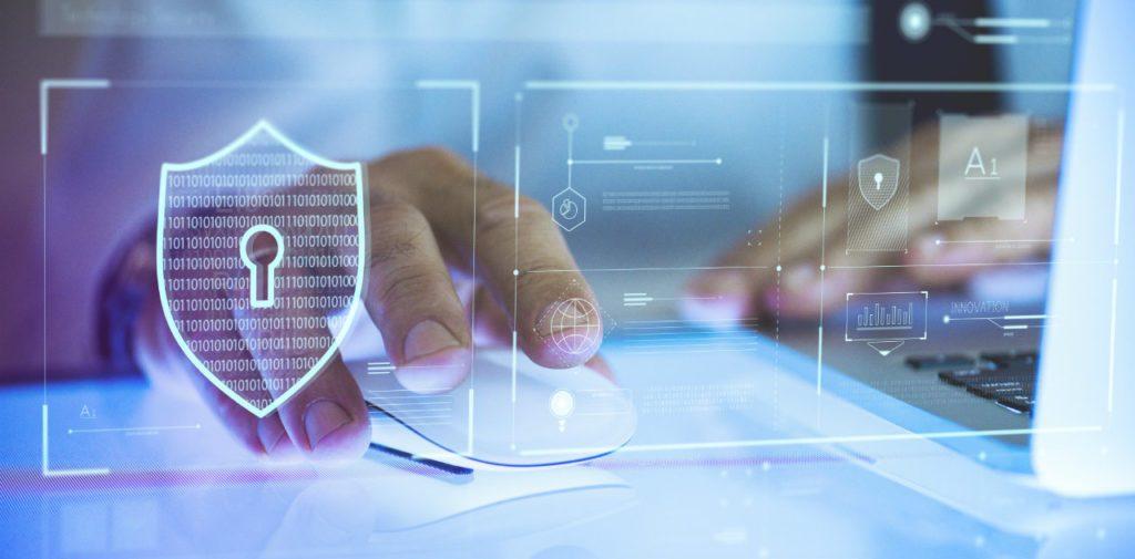 Como a Segurança da Informação pode contribuir com a Lei Geral de Proteção de Dados (LGPD)