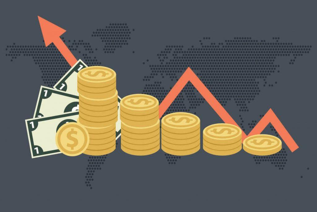 Finanças para profissionais não financeiros
