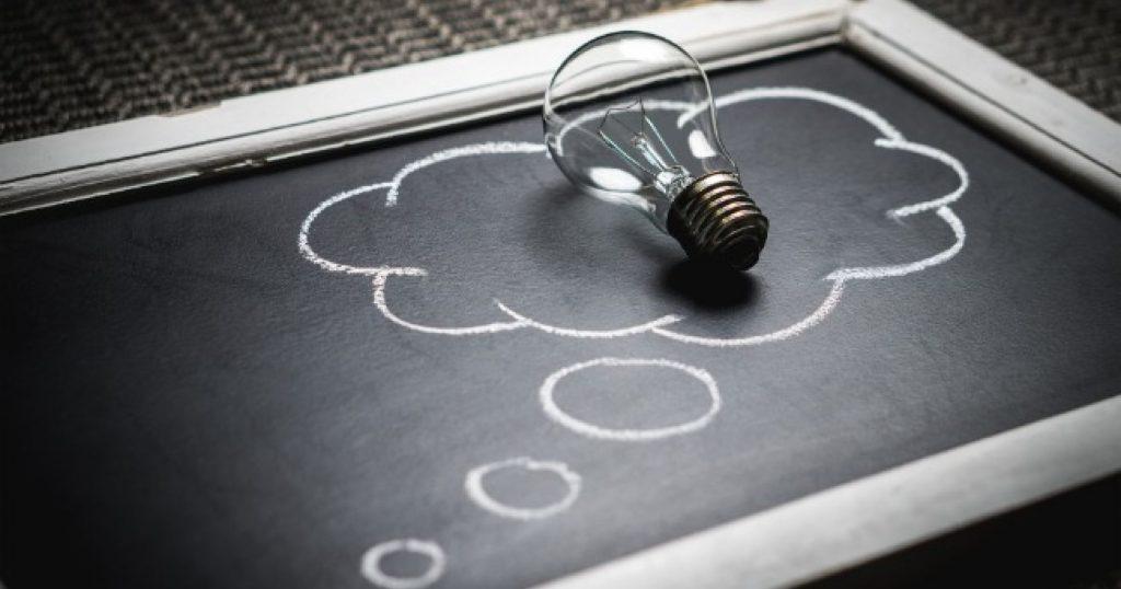 Design Thinking: a ferramenta de resolver problemas