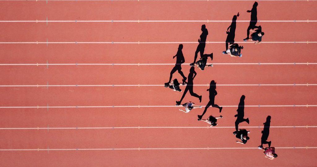 """Foco, disciplina e produtividade: aprenda o método """"Finish"""" para alcançar objetivos"""