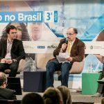 3º SEMINÁRIO INOVAÇÃO NO BRASIL