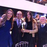 Empreendimento Amadis, certificado pela Fundação Vanzolini, recebe prêmio de sustentabilidade