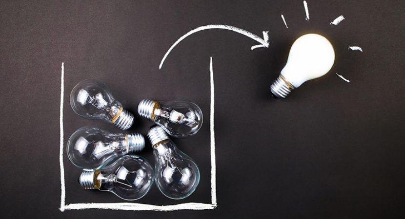 Gestor de Mudanças: o diferencial competitivo em um mundo de transformação disruptiva